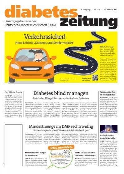 Spanische Gesellschaft für Kardiologie Diät für Diabetes