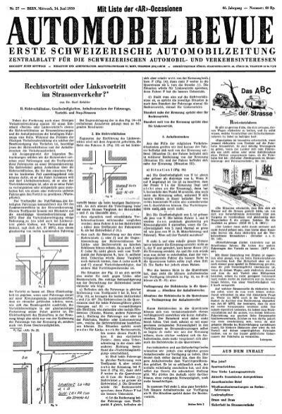 bern ost-worblental - Schweizerisches Vereinsportal, Miplan AG