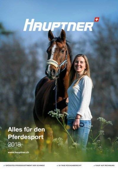 Reiter Pferde Reiten Damen Polohemd Pferdekopf Stars Glitzer Aufdruck