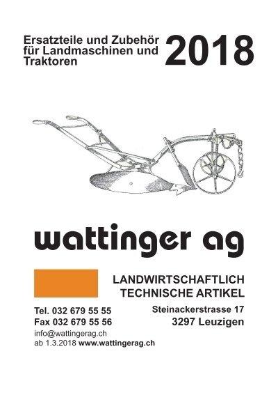 Fahrrad Schwungradabdeckung Wiederverwendbare Teile Zubehör Schloss Ring