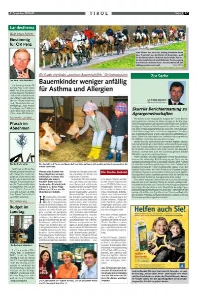 Kleinanzeigen sie sucht ihn in neustift im stubaital: Mllersdorf