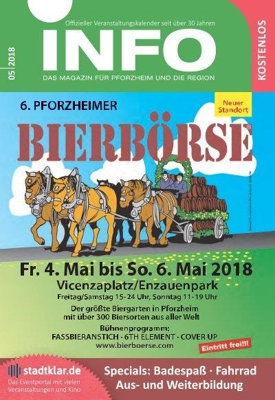 info mai 2018  grossanierung historischer charme der sommerberg bahn bleibt erhalten 2 #14