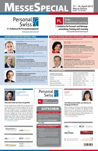 neihart latino personals Healthgrades is the leading online resource for comprehensive information about physicians and hospitals.