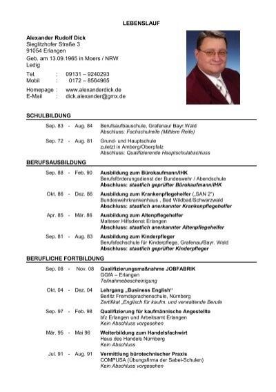 Lebenslauf Alexander Rudolf Dick Sieglitzhofer Straße 3. Lebenslauf Als Word Vorlage. Lebenslauf Bei Xing Erstellen. Lebenslauf 2018 Mit Bild. Lebenslauf Muster Zum Ausdrucken. Xing Lebenslauf Verbergen. Lebenslauf Vorlage Word Spanisch. Lebenslauf Unterschrift Noetig. Lebenslauf Erstellen Und Speichern
