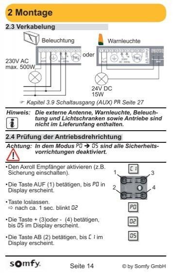 Niedlich Ixl Tastic Schaltplan Bilder - Der Schaltplan - greigo.com
