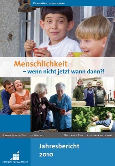 Streiflichter Aus Dem alten Leipzig Movie free download HD 720p