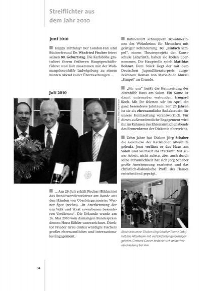 Streiflichter Aus Dem alten Leipzig Details