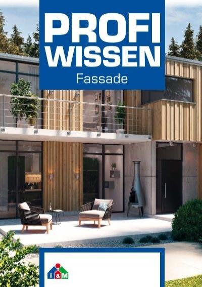 Universal Befestigungskit Markisen//Überdachungen für WDVS und Klinker