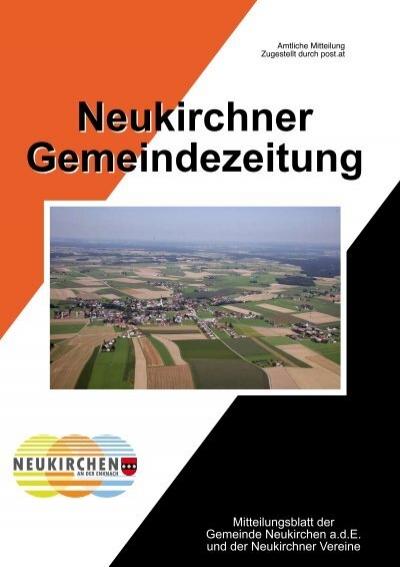 Reiche frau sucht mann aus schardenberg Deutsch-wagram