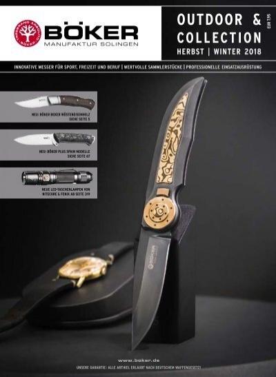 Multifunktionale Edelstahl taktische Mini-Messer mit braunem Lederscheide
