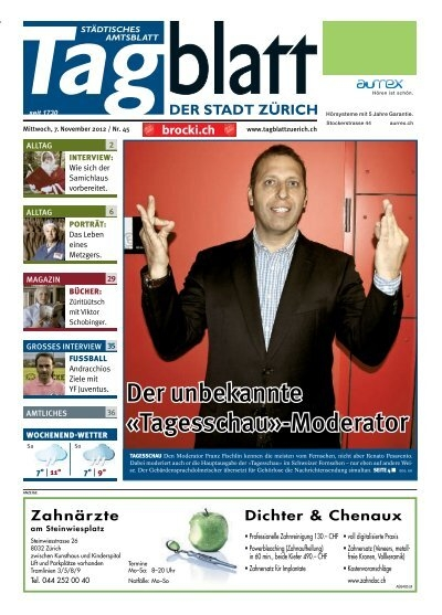 Deutsch Perfekt Marz 2015 - Free Download PDF - KUPDF