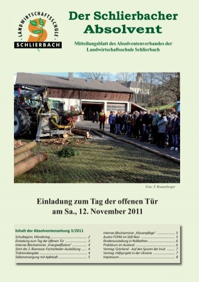 Ebenfurth gay dating - Viktring singlebrsen - Neu leute
