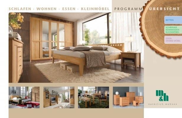 schlafen wohnen essen m bel und holzprodukte. Black Bedroom Furniture Sets. Home Design Ideas
