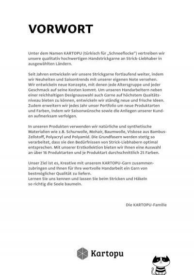 Kartopu Amigurumi Код цвета K855 бежевый - купить с хорошей ... | 567x400