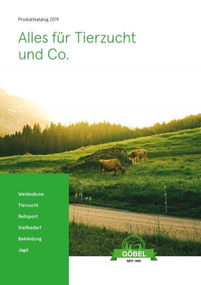 schwarz 10039 Fritz Göbel  Breitbandisolator isolierung Upland 25er Btl