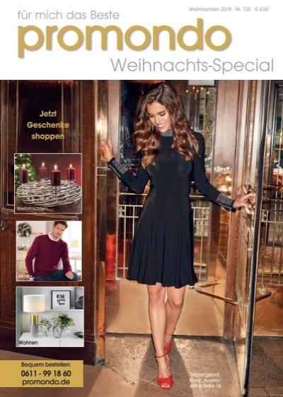 Brmoos dating service: Euratsfeld beste singlebrse