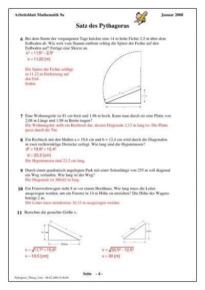 Arbeitsblatt Mathe Erstellen: Luftballon matherätsel zum ausdrucken ...