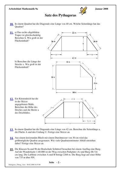 arbeitsblatt mathematik 9. Black Bedroom Furniture Sets. Home Design Ideas