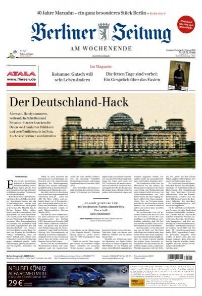 Hure Brandenburg an der Havel