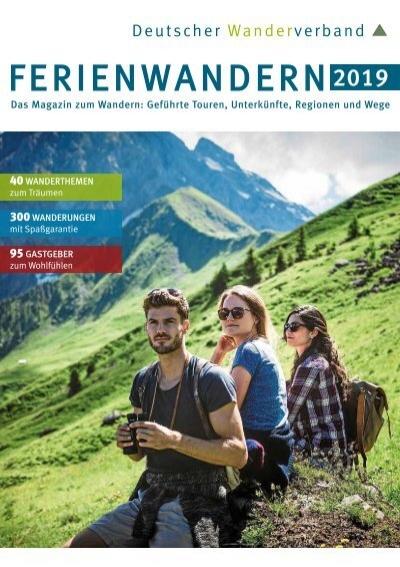 Frauen treffen millstatt - Neunkirchen dating events