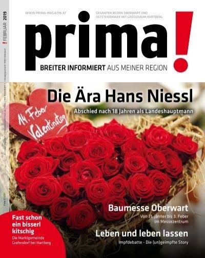 Mollige Singles In Grafendorf Bei Hartberg Flirten Aus Bad
