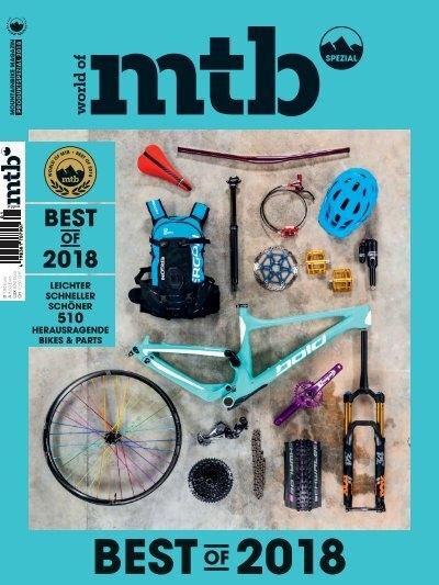 Elektronische Fahrrad Speichen Federspannung Meter Rad Bastler Maß Mechanische