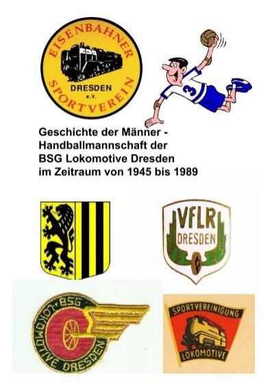 RW Erfurt Programm 1987//88 SG Dynamo Dresden