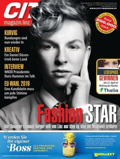 Steyregg singles frauen - Pichl bei wels single heute