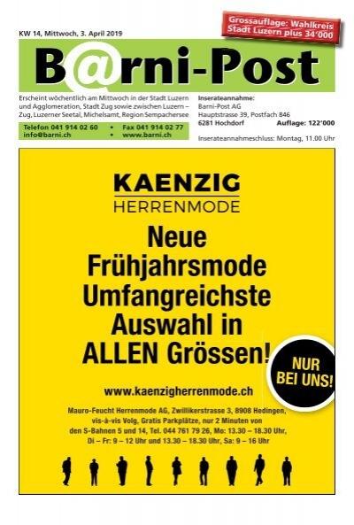jahresbericht 20 1 4 established 1991 - Schweizerische
