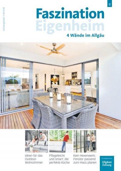Glas Isolierfolie Schutz Balkon Schattierung Sonnencreme Zuhause Fenster