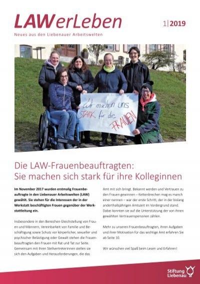 Kontaktanzeigen Liebenau | Locanto Dating Liebenau