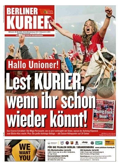 Trendyone Das Magazin Augsburg Oktober 2018