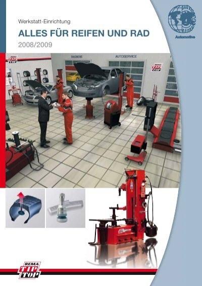 5 STÜCKE Auto Reifenmontiermaschine Schutzfolie Felgenschutz Reifen Rad Ände MA
