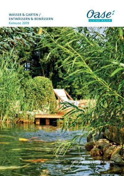 In Linie Ventil Schalter Schläuche Bewässerung Wasser Kupplung 10X Set Outdoor