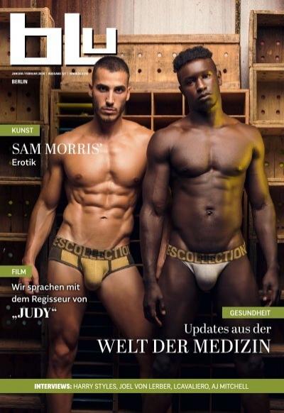 Berlin Archive - intertecinc.com - Gay Kontakte und mehr
