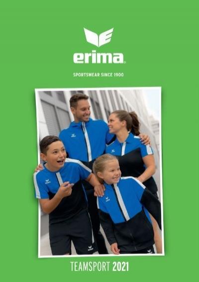Worker Trainings shorts NEU Erima 3XL schwarz Gr