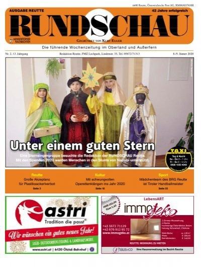 Sie sucht Ihn in Reutte - kostenlose Kontaktanzeigen - entrance-test.com