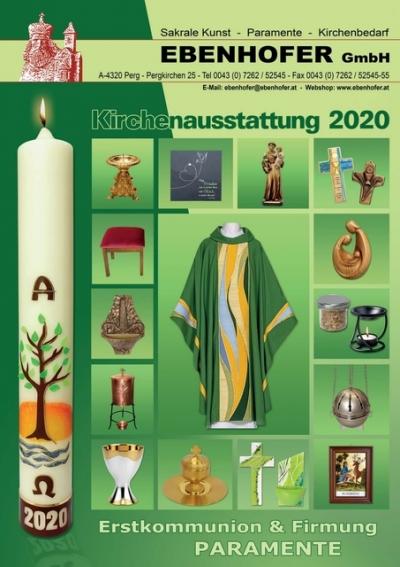 Trauerkerze,Gedenkkerze,3er Kreutz-Taube betenden Hände,nr.198