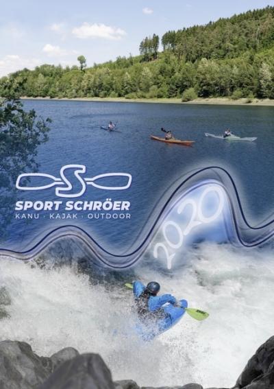 Polyester schwimmende Pool Nudel Mesh Chair Net Für Schwimmbad Kindersitz  TG