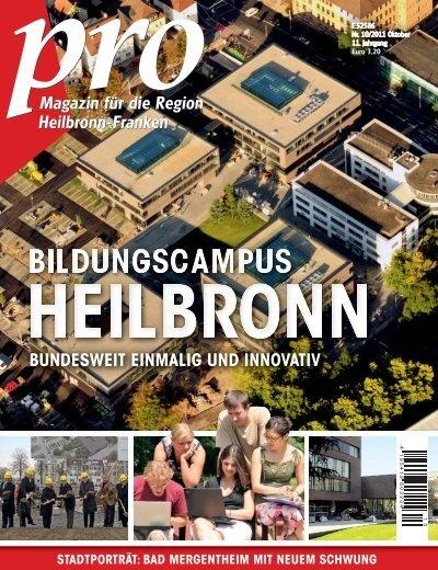 Expocamp bettingen switzerland sports betting winnings calculator mortgage