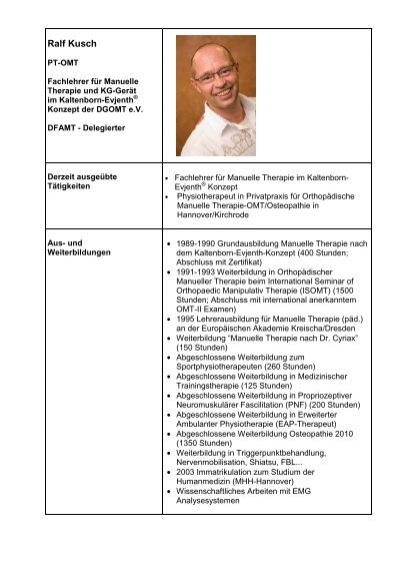 Gemütlich Aktuellste Lebenslaufvorlage Bilder - Entry Level Resume ...