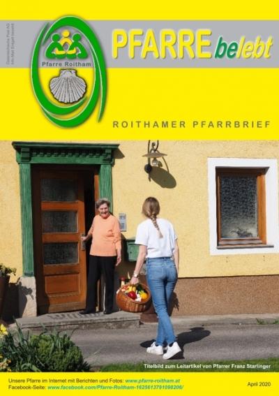 Reiche mnner kennenlernen aus mnchendorf. Plz 37