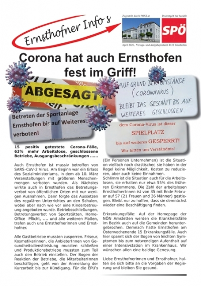 Friesach Neue Bekanntschaften Ernsthofen Junge Singles Anif
