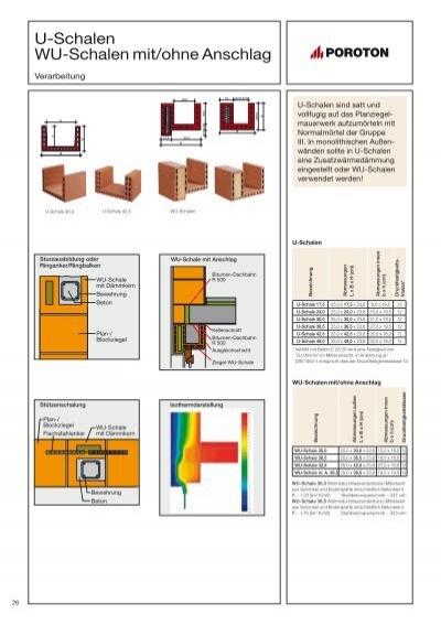 26 u schalen wu schalen m. Black Bedroom Furniture Sets. Home Design Ideas