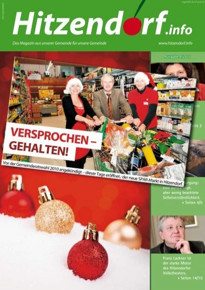 Partnersuche Kontaktanzeigen Hitzendorf - Sie sucht Ihn