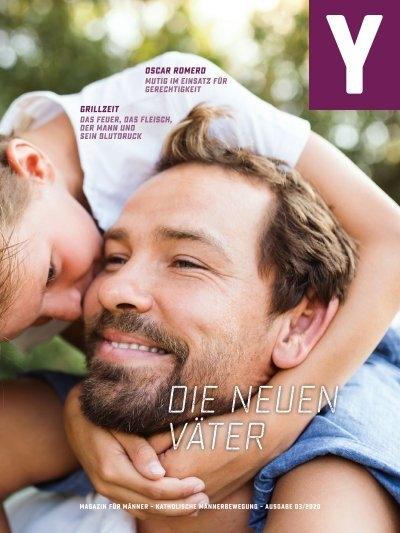 Pernitz frau sucht mann frs bett, Partnersuche senioren aus bad