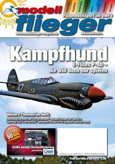 940 mm Arkai Cessna PNP EPO Querruder Mal eben fliegen!