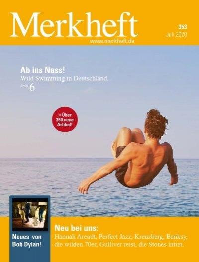 Stein  nackt Deon The Mummy