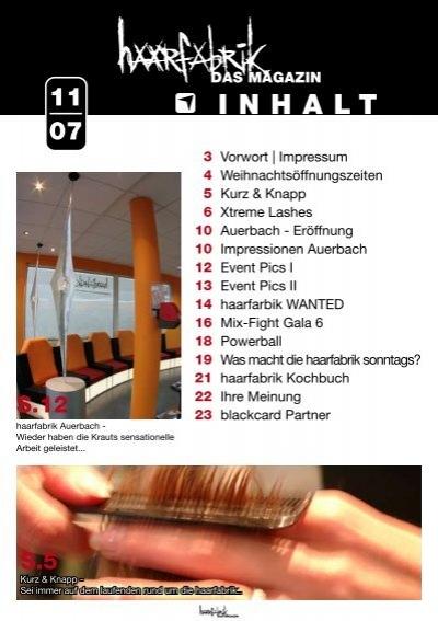 11 07 S.12 Haarfabrik