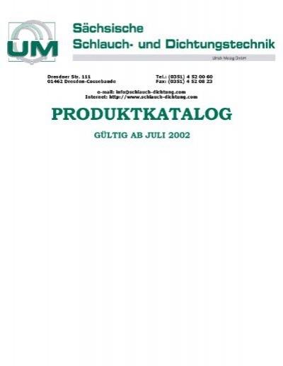 """WHITE LINE Lagen 5//8-3//4/"""" 5 Gartenschlauch Wasserschlauch Schlauch  1//2/"""""""